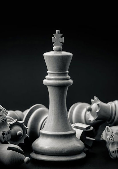 استراتژی برند
